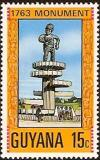 Colnect-3784-338-Cuffy-Monument.jpg