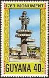 Colnect-3784-340-Cuffy-Monument.jpg