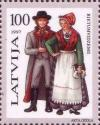 Colnect-452-799-Traditional-costumes-of-Rietumvidzeme.jpg