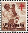 Colnect-574-223-Nurse-with-child-Cross-of-Lorraine.jpg