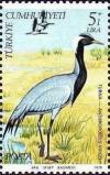 Colnect-735-962-Demoiselle-Crane-Anthropoides-virgo.jpg