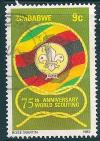 STS-Zimbabwe-1-300dpi.jpg-crop-365x518at191-2698.jpg