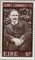 Colnect-128-316-James-Connolly-1868-1916.jpg