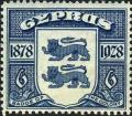 Colnect-1284-776-British-Coat-of-Arms-in-Cyprus.jpg