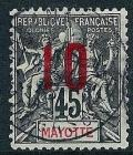 STS-Mayotte-1-300dpi.jpeg-crop-267x313at1422-1284.jpg