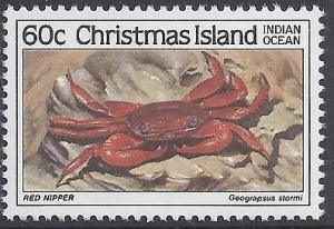 Colnect-1720-144-Red-Rock-Crab-Geograpsus-stormi.jpg