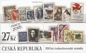 Colnect-5035-669-100-years-of-Czechoslovak-postage-stamps.jpg