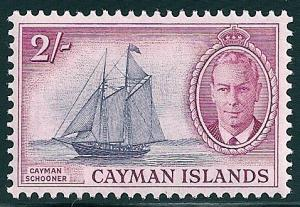 STS-Caymans-4-300dpi.jpg-crop-478x330at949-1335.jpg