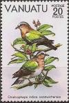 Colnect-1227-540-Pacific-Emerald-Dove-Chalcophaps-longirostris.jpg