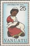 Colnect-1230-361-Children-Drawing-Girl-with-Lamb.jpg