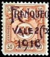 Colnect-1770-496-Postage-due-stamp---2c-on-50c.jpg