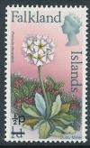 Colnect-2215-152-Flower-Definitive-Surcharged.jpg