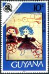 Colnect-3784-322-Children-s-drawing-Me-and-my-sister.jpg