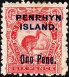 Colnect-5173-326-New-Zealand-Definitive-Blue-overprint.jpg
