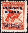 Colnect-5173-327-New-Zealand-Definitive-Blue-overprint.jpg