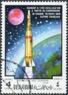 Colnect-978-738-Rocket-Diamant-B-at-launch.jpg