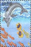 Colnect-982-065-Dolphin-fish.jpg