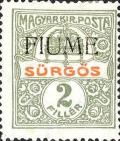 Colnect-1937-060-Hungarian-Special-Delivery-stamp-overprinted-FIUME.jpg
