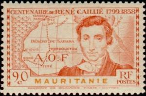 Colnect-850-789-Centenary-of-the-death-of-explorer-Rene-Caillie.jpg