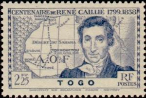 Colnect-890-862-Centenary-of-the-death-of-explorer-Rene-Caillie.jpg