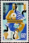 Colnect-509-904-Europafrique.jpg