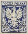 Colnect-731-525-The-Polish-eagle-on-heraldic-shield.jpg