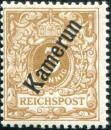 Colnect-6436-260-Crown-eagle-with-overprint.jpg