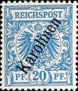 Colnect-1695-060-Crown-eagle-with-overprint.jpg