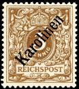 Colnect-1695-056-Crown-eagle-with-overprint.jpg