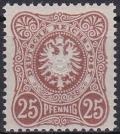 Colnect-5492-111-Imperial-eagle-and-crown-in-oval.jpg