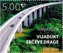 Colnect-7639-856-Ze%C4%8Deve-Drage-Viaduct.jpg