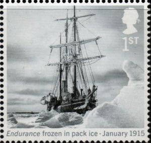 Colnect-3079-522-Endurance-frozen-in-pack-ice-January-1915.jpg
