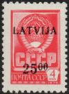Colnect-2572-529-Definitive-from-USSR-with-overprint.jpg