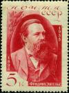 Colnect-3216-749-Portrait-of-Friedrich-Engels-1820-1895.jpg