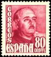 Colnect-1304-313-General-Franco.jpg