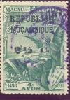Colnect-2693-879-Fleet-of-Vasco-da-Gama-on-the-run---on-Macao-stamp.jpg