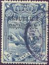 Colnect-2694-002-Fleet-of-Vasco-da-Gama-on-the-run---on-Macao-stamp.jpg