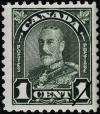 Colnect-2906-185-King-George-V-Arch-Issue.jpg