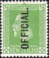 Colnect-3343-739-King-George-V-overprint.jpg