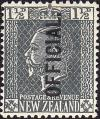 Colnect-3343-740-King-George-V-overprint.jpg