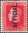 Colnect-3343-742-King-George-V-overprint.jpg