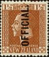 Colnect-3343-743-King-George-V-overprint.jpg