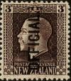 Colnect-4182-065-King-George-V-overprint.jpg