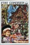 Colnect-5661-854-Brothers-Grimm-Hansel-and-Gretel.jpg