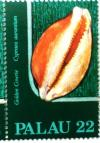 Colnect-5880-125-Golden-Cowrie.jpg