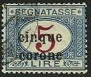 Colnect-1697-817-General-Issue.jpg
