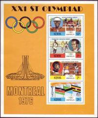 Colnect-2466-018-Olympic-Games-1976---Montreal.jpg