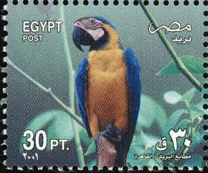 Colnect-1646-559-Blue-and-Gold-Macaw-Ara-ararauna.jpg