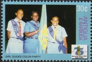 Colnect-4192-299-Girl-Guides-color-party.jpg