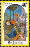 Colnect-2722-878-Nativity-Hastings-Book-of-Hours.jpg